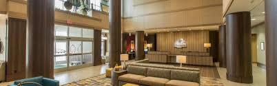 holiday inn hotel u0026 suites shenandoah the woodlands hotel by ihg