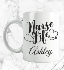 graduation mug personalized mug mug graduation mug