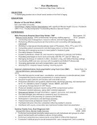 resume template mac word 2008 pages templates cover letter 1 for