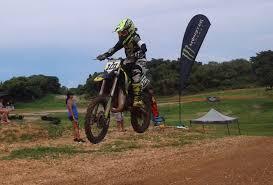 85cc motocross racing monster energy motocross championships round 8 gspn u2013 guam