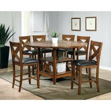 dining room table ideas for small spaces rustic centerpiece