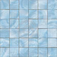 Blue Backsplash Tile by 17 Best Bath And Backsplash Tile Nature Zen Spa Feel Images On