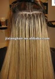 micro loop hair extensions micro loop ring hair extension micro bead hair extensions buy