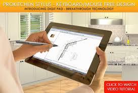 28 pro kitchen design software best 25 homes in charlotte pro kitchen design software prokitchen stylus prokitchen software pro kitchen design