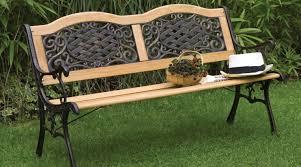 Wooden Garden Furniture Plans Bench Horrifying Diy Wooden Bench Design Formidable Wooden Bench