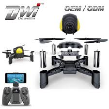 diy drone drone quadcopter drone quadcopter suppliers and manufacturers at