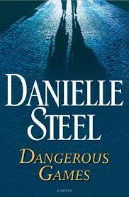 The Cottage Danielle Steel by Danielle Steel Book List Fictiondb