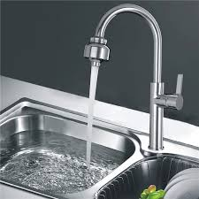 touch free faucets kitchen aliexpress com buy fashion dual automatic fast assembly touch
