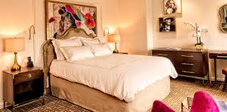 Bedroom Furniture Va Beach Luxury Suites U0026 Hotel Rooms On Virginia Beach The Cavalier
