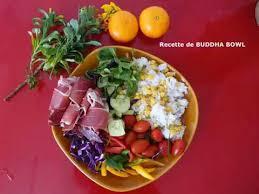 cuisine vegan facile recette de buddha bowl facile pour les nuls en cuisine