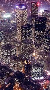 hong kong city nights hd wallpapers city at night lights iphone 6 wallpaper iphone wallpapers