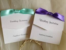 Tri Fold Invitations Cheap Wedding Invitations From 60p Affordable Wedding Invitations