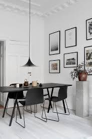 dining room wallpaper high resolution dining room black dinette