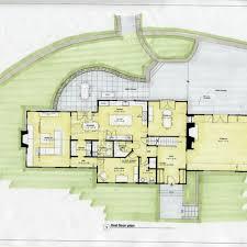floor plans for old farmhouses simple farmhouse plans old farmhouse floor plans old farmhouse