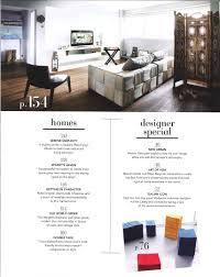 marcel home decor home u0026 decor magazine adqrate biggest online store for media