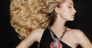great lengths hair extensions cost beauty buy or beware great lengths hair extensions dose