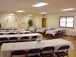 Grinter Parties Kansas Historical Society