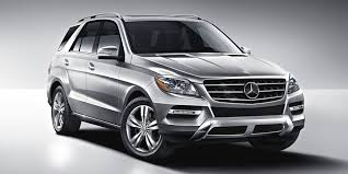 mercedes suv classes mercedes suv models prices specs mercedes in houston