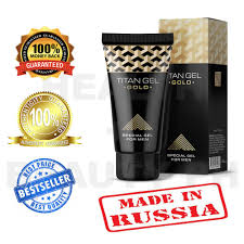 titan gel titan gel gold limited edition special gel for men 50ml
