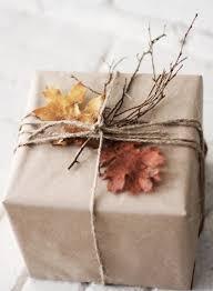 unique gift wrap unique wrapping paper ideas unique gift wrapping ideas unique