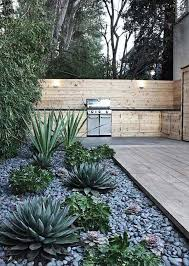 Backyard Landscaping Ideas With Rocks 36 Amazing Ideas Adding River Rocks To Your Home Design Rivers