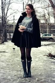 hunter boots black friday hunter black rain boots u2013 kervancioglu co