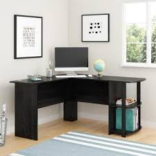 gorgeous design l shaped office furniture innovative ideas office