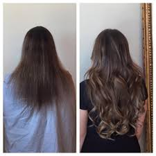 vomor hair extensions how much vomor hair extension system 20 inch extensions purehair