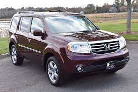 car honda 2015 great on 2015 honda pilot ex l w navi stock 7331 for sale near great neck