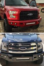 Ford F150 Truck Accessories - 60 best ford f150 bumper images on pinterest lifted trucks