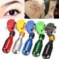 pro rotary tattoo kits ebay