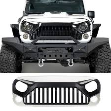 white jeep sahara best deals on jeep wrangler sahara white superoffers com