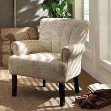 Woodbridge Home Designs Furniture 167 Best Furniture Images On Pinterest Accent Chairs Arm Chairs
