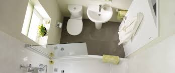 Small Bathrooms Ideas Uk Ideal Bathrooms Bathroom Solutions Bathroom Suppliers Uk