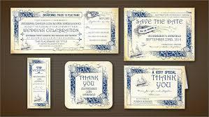 destination wedding invites read more destination wedding invitations boarding pass tickets