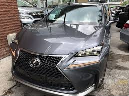 2018 lexus nx200 unique nx200 like the 2017 year model this