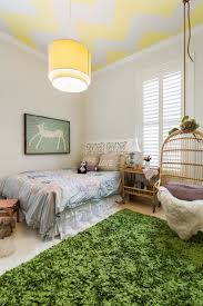 teenage bedroom color schemes pictures options ideas home inspired