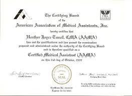 phlebotomist resume sample certificates awards and reference letters nursing portfolio download file