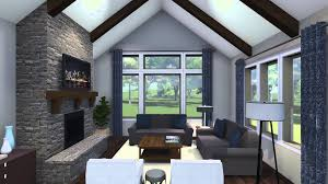 Drees Homes Floor Plans Texas The Belterra Virtual Tour Drees Homes Nashville Tn Youtube