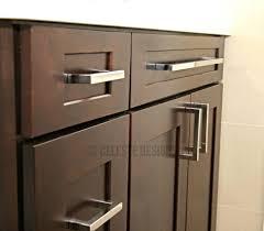 kitchen cabinet bar handles kitchen bar pulls for cabinets tab pulls for kitchen cabinets