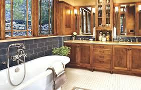 Mission Style Bathroom Lighting Mission Style Bathroom Lighting Decorations For Living Room Ideas