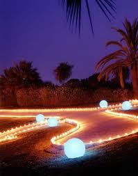 165 best l i g h t images on pinterest solar lights gardens and