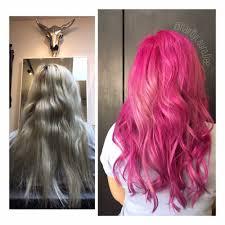 sage salon and spa 253 photos u0026 135 reviews hair salons 4240