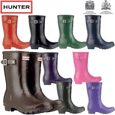 womens boots philippines lead of shoes rakuten global market boots
