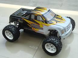 monster truck show macon ga nutech 1 5 4wd monster truck field test rcu forums