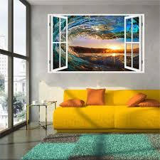 China Home Decor by Popular Sunset Decorating Buy Cheap Sunset Decorating Lots From