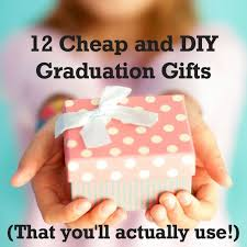 high school graduation gifts for 26 best high school graduation images on graduation