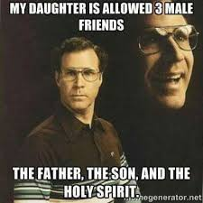 Bad Father Meme - best bad father meme 25 best ideas about christian humor on pinterest bad father meme jpg