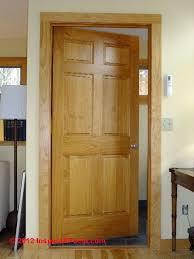 home depot solid interior door creative of solid wood interior doors interior doors at the home