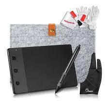 amazon black friday deals huion best 25 tablet reviews ideas on pinterest raspberry ketones